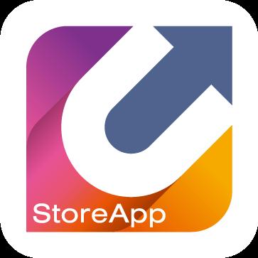 StoreApp